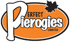 Perfect Pierogies Logo